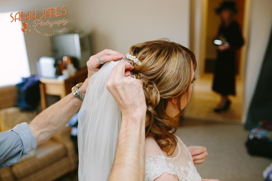 Sarah Janes Photography, Tower Hill Barns wedding_0030.jpg
