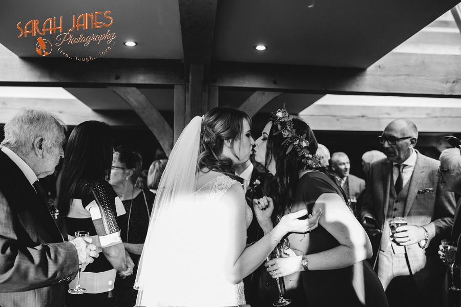 Sarah Janes Photography, Tower Hill Barns wedding_0031.jpg