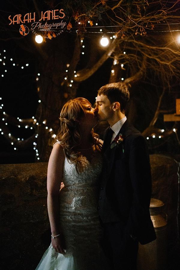 Sarah Janes Photography, Tower Hill Barns wedding_0032.jpg