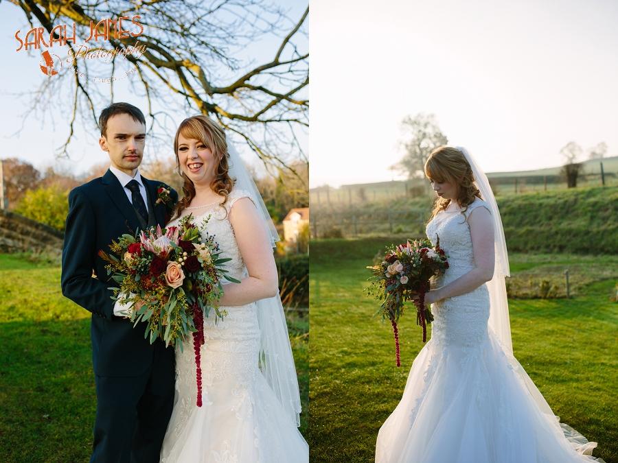 Sarah Janes Photography, Tower Hill Barns wedding_0033.jpg