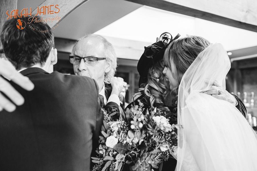 Sarah Janes Photography, Tower Hill Barns wedding_0034.jpg