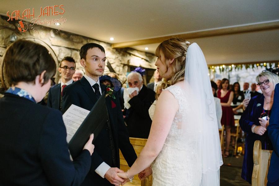 Sarah Janes Photography, Tower Hill Barns wedding_0035.jpg
