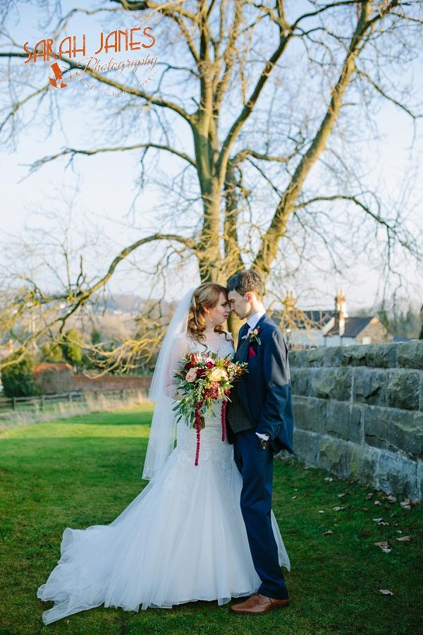 Sarah Janes Photography, Tower Hill Barns wedding_0037.jpg