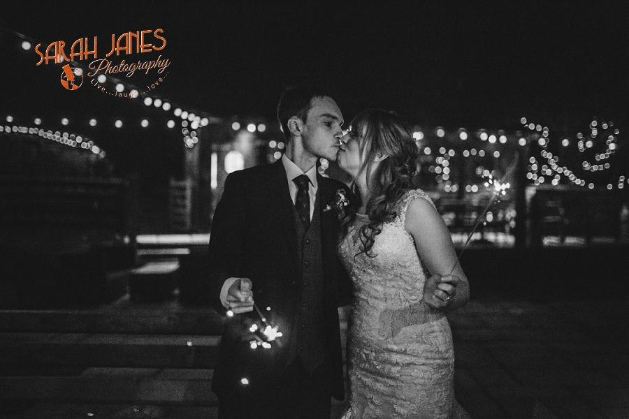 Sarah Janes Photography, Tower Hill Barns wedding_0038.jpg