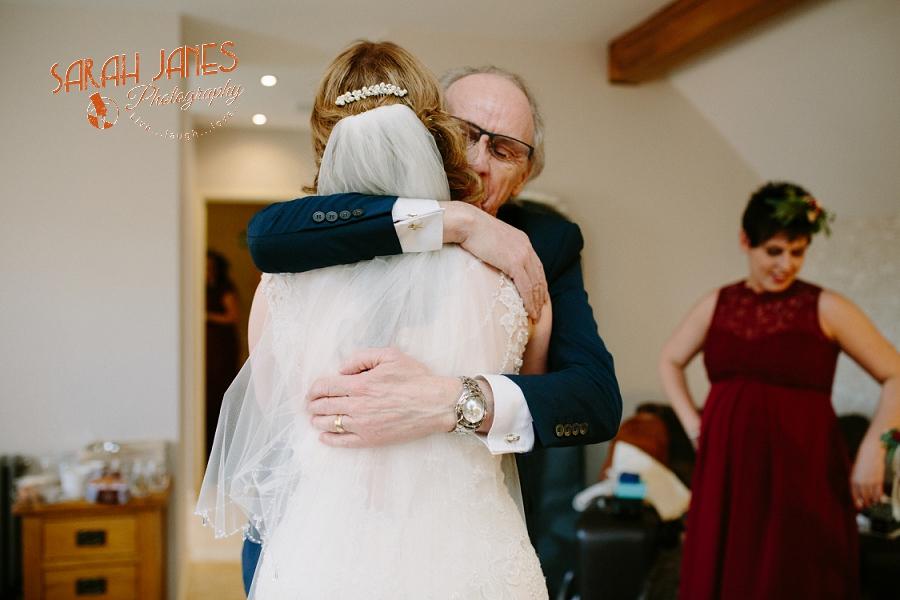 Sarah Janes Photography, Tower Hill Barns wedding_0039.jpg