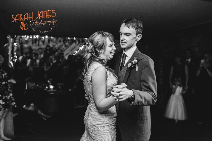 Sarah Janes Photography, Tower Hill Barns wedding_0040.jpg