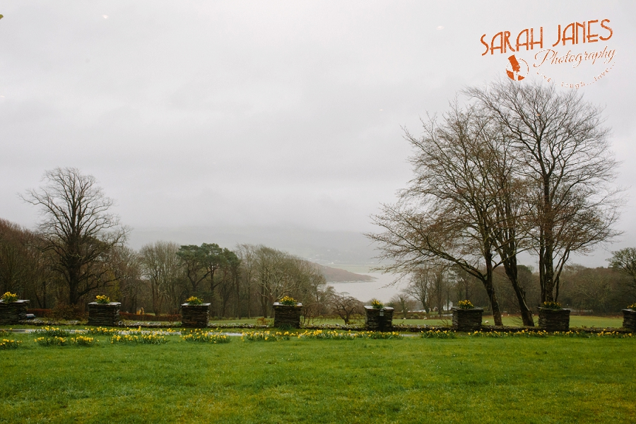 Sarah Janes Photography. Same sex spring time wedding photography in north wales_0003.jpg