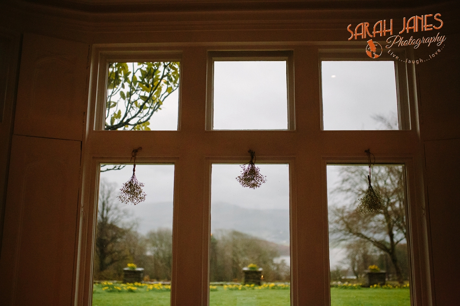 Sarah Janes Photography. Same sex spring time wedding photography in north wales_0007.jpg