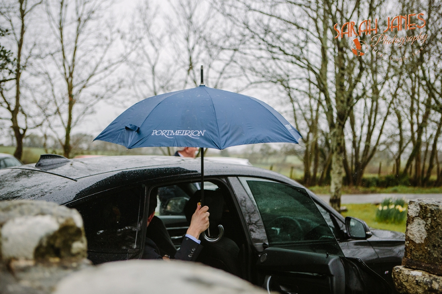 Sarah Janes Photography. Same sex spring time wedding photography in north wales_0009.jpg