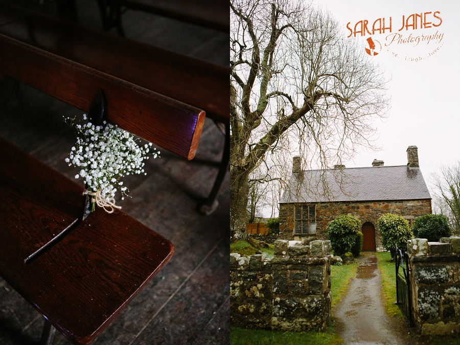 Sarah Janes Photography. Same sex spring time wedding photography in north wales_0010.jpg