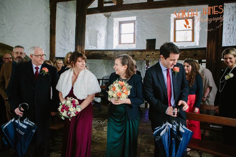 Sarah Janes Photography. Same sex spring time wedding photography in north wales_0014.jpg