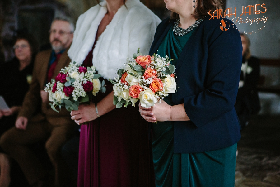 Sarah Janes Photography. Same sex spring time wedding photography in north wales_0019.jpg