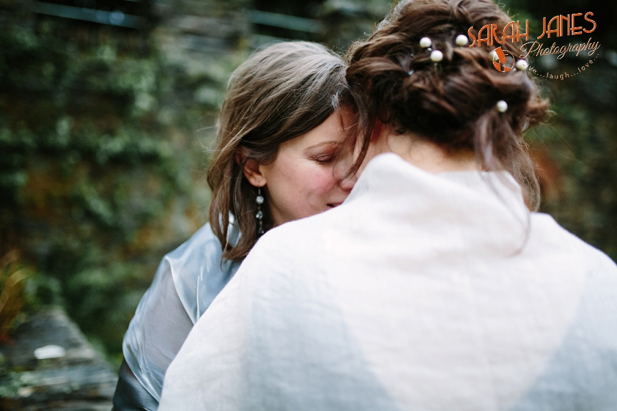 Sarah Janes Photography. Same sex spring time wedding photography in north wales_0024.jpg