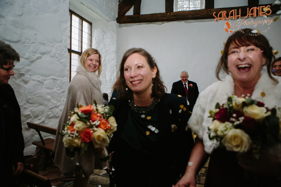 Sarah Janes Photography. Same sex spring time wedding photography in north wales_0025.jpg