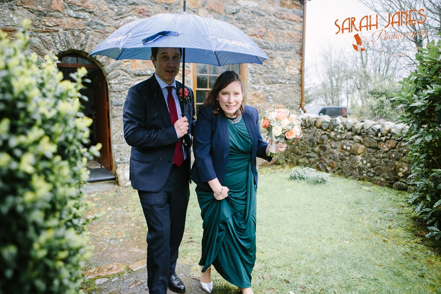 Sarah Janes Photography. Same sex spring time wedding photography in north wales_0027.jpg