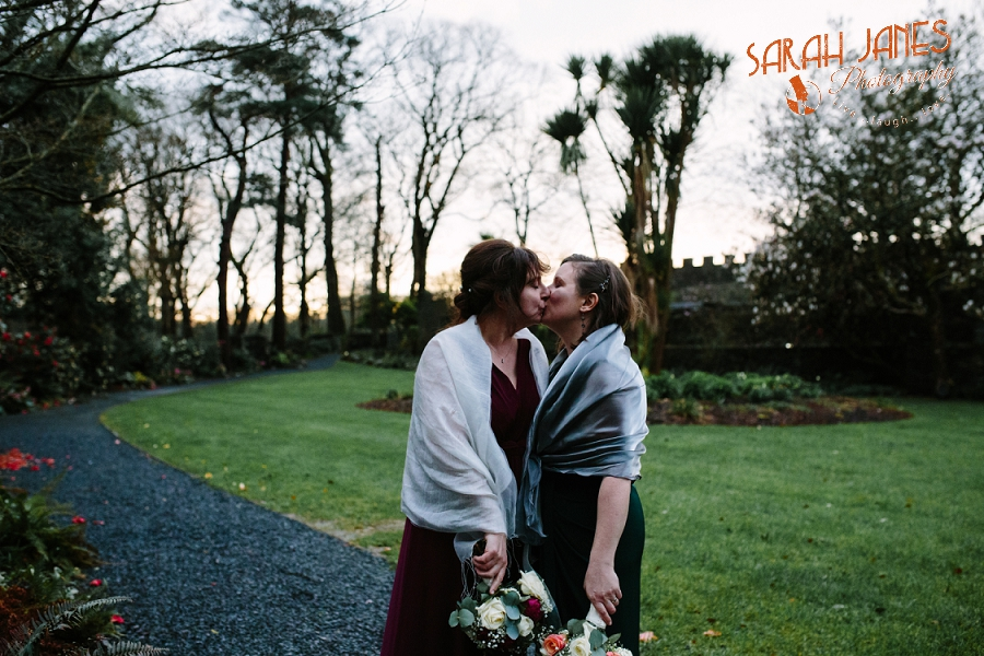 Sarah Janes Photography. Same sex spring time wedding photography in north wales_0030.jpg