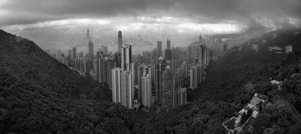 MG_3964-Panorama-Edit.jpg