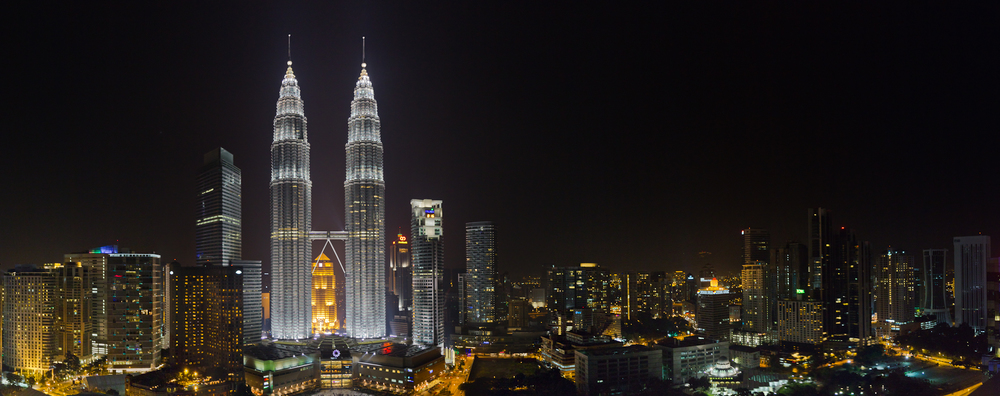 MG_4745-Panorama.jpg