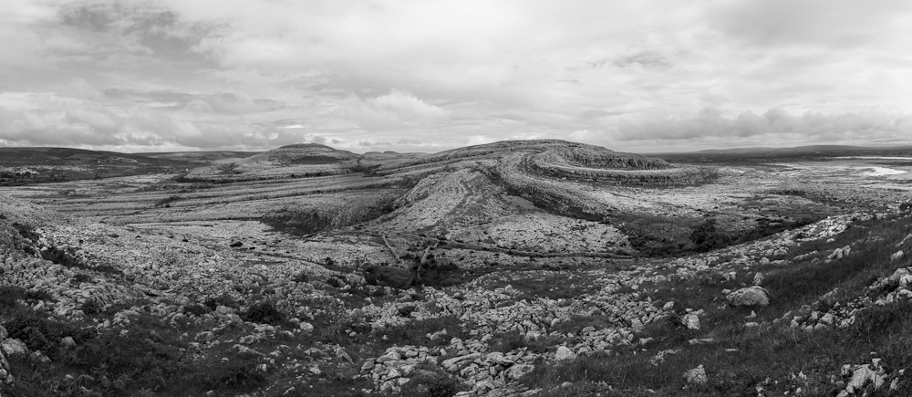 MG_6004-Panorama-2.jpg