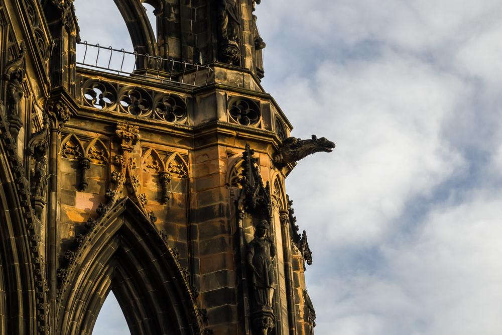 Edinburgh__001.jpg
