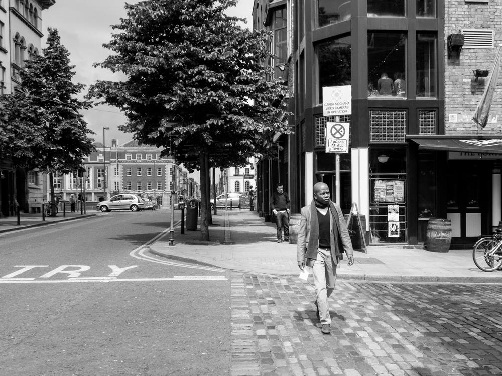 dublin-street-2-june__003.jpg