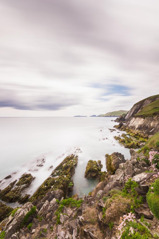 coumeenole-beach-2.jpg