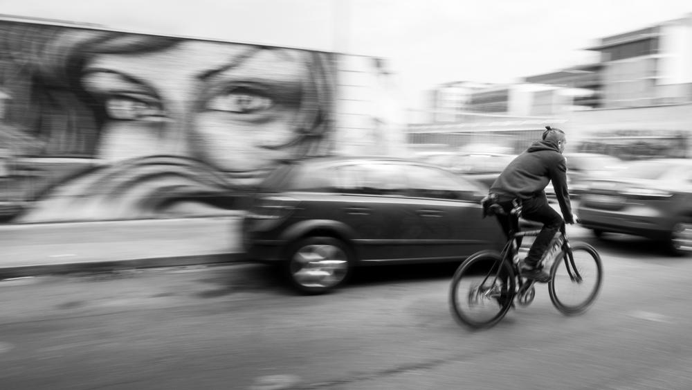 dublin-street-13-jun_untitled_005.jpg