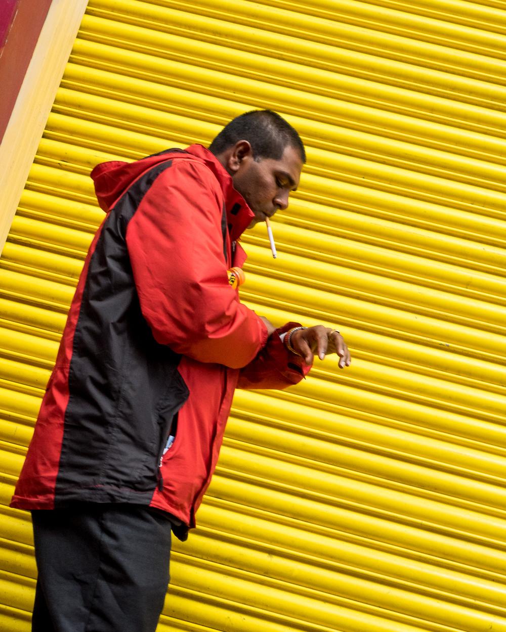 dublin-street-12-jul__009.jpg