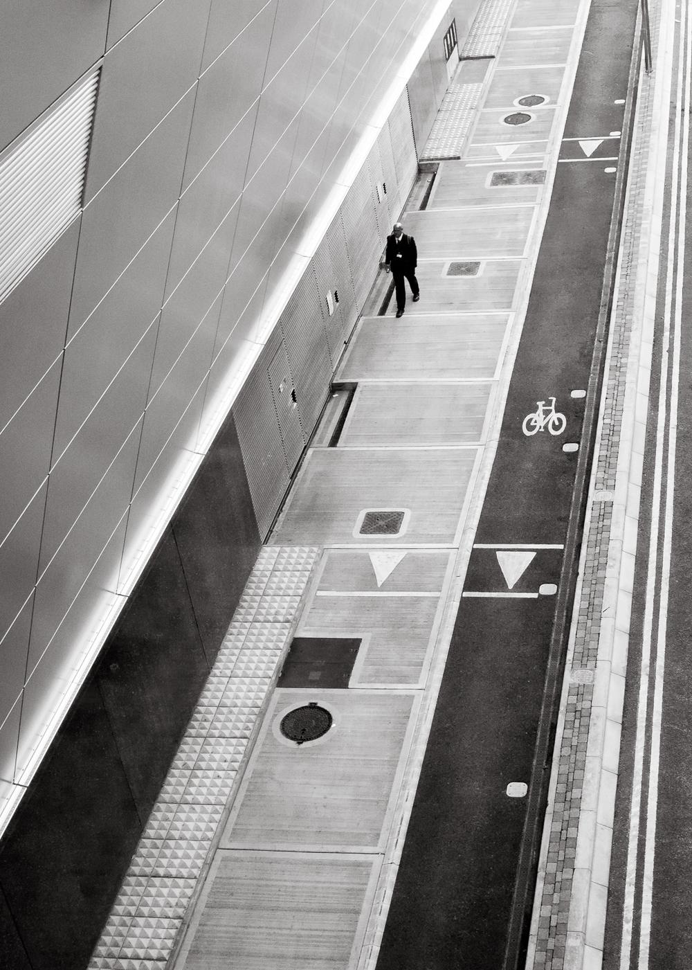 dublin-airport__002.jpg