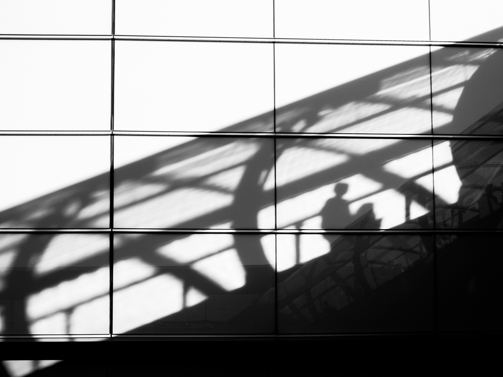 dublin-airport__004.jpg