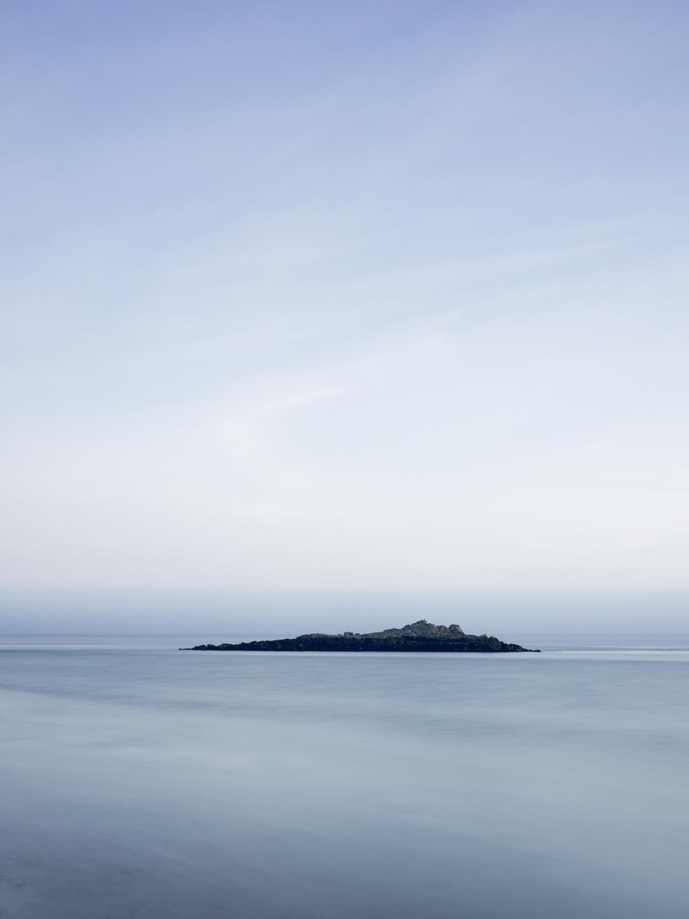 dalkey-harbour__003.jpg