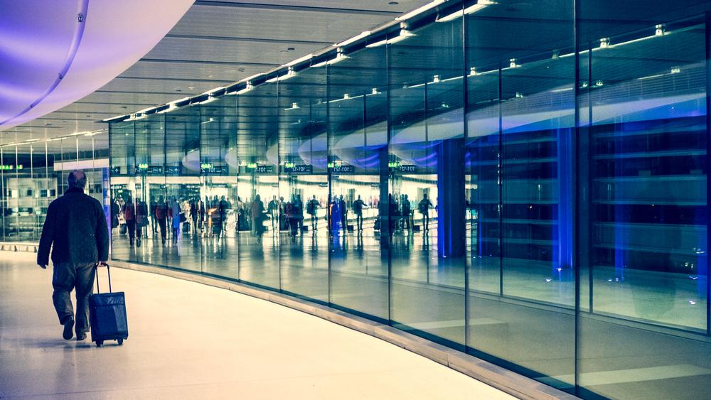 dublin-airport-24-nov__18.jpg