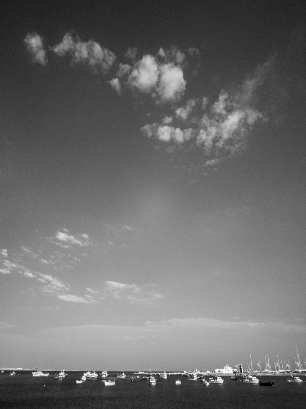 cascais__002-3.jpg