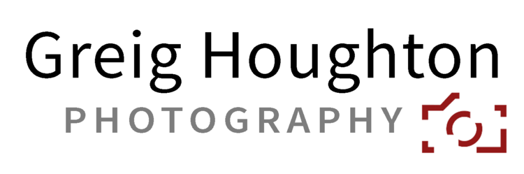 Greig Houghton Photography