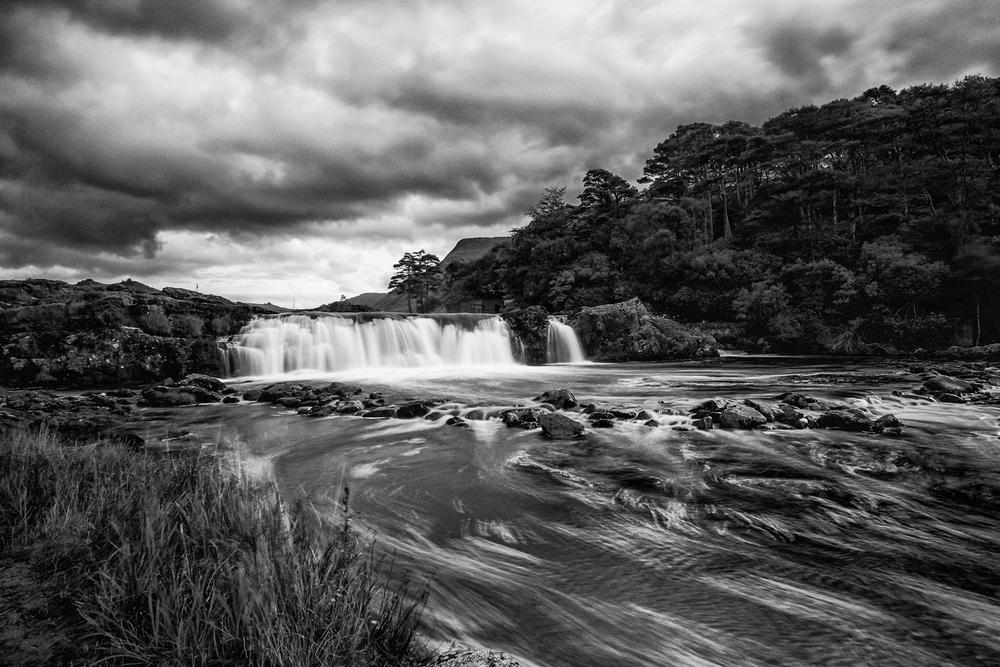 Aasleagh Falls_Falls_066.jpg