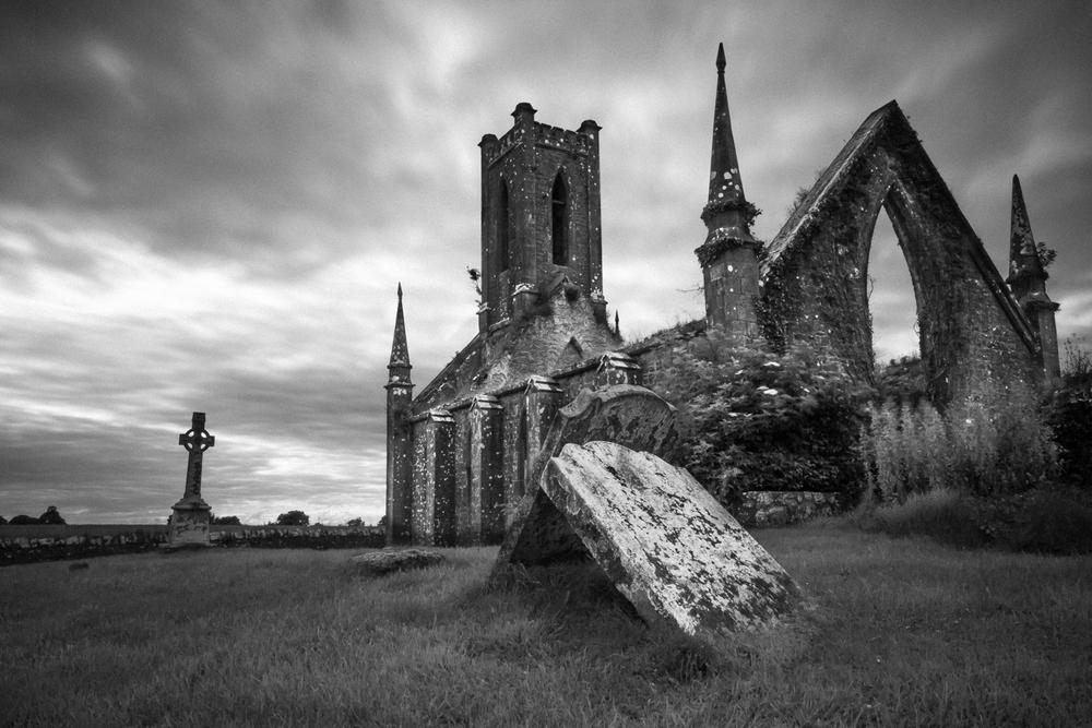 Ballynafagh Church_Ballynafagh_033.jpg