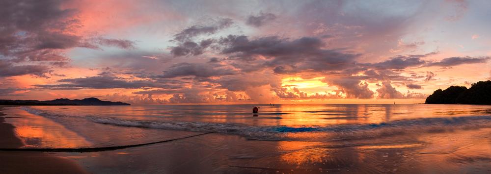 Beach Pano 2_Dalit Bay_029.jpg