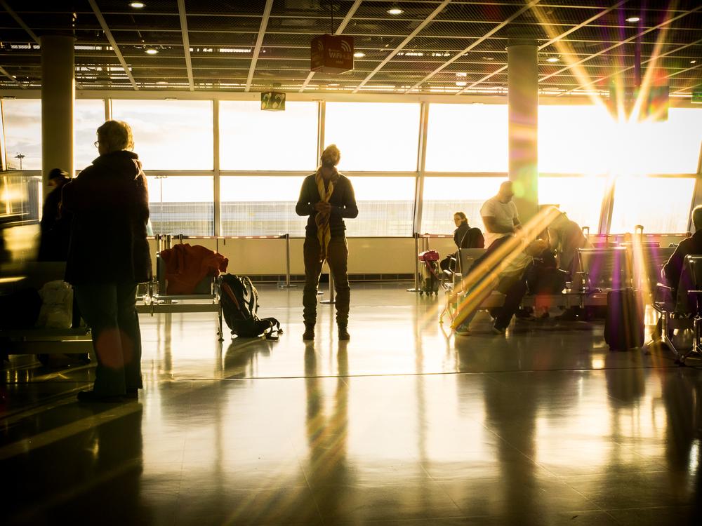 Dublin Airport 27 Dec__101.jpg
