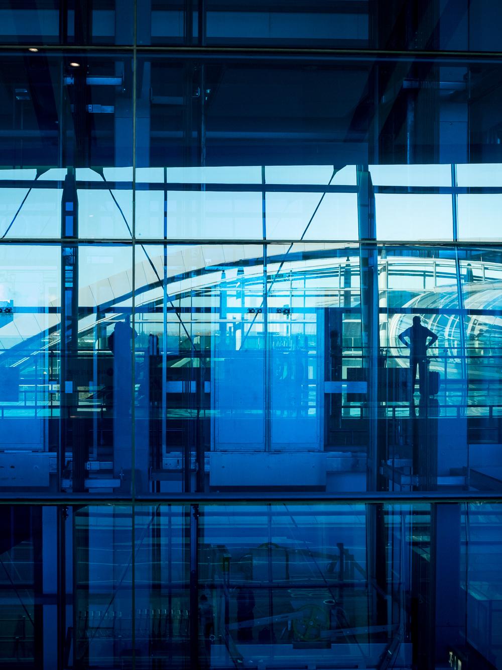 Dublin Airport__098.jpg