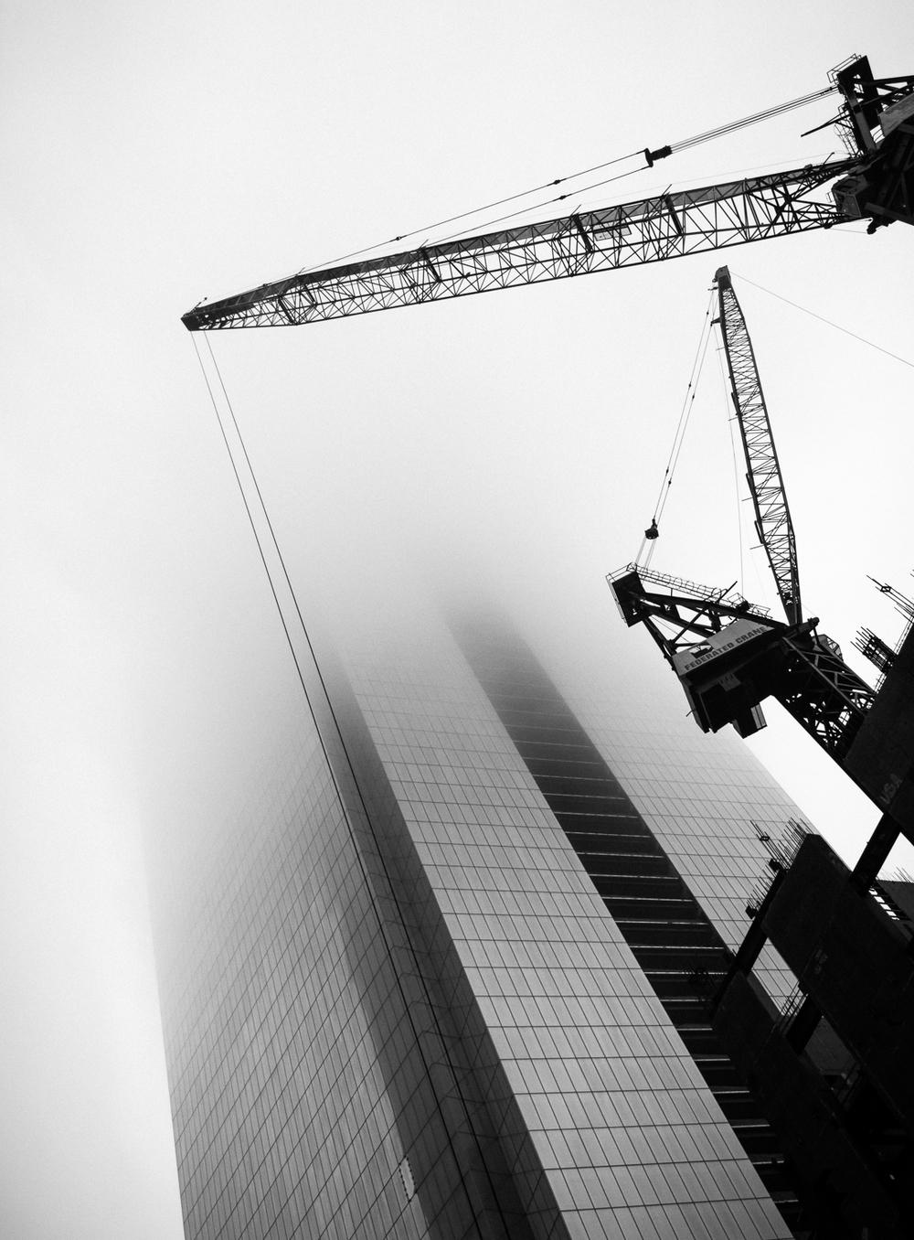 NY & Boston_Construction_047.jpg