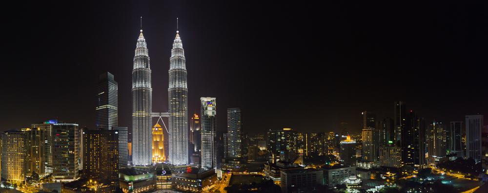 Petronas Pano 1__032.jpg