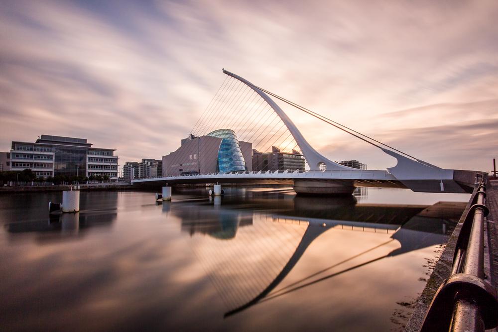 Samuel Beckett Bridge__063.jpg