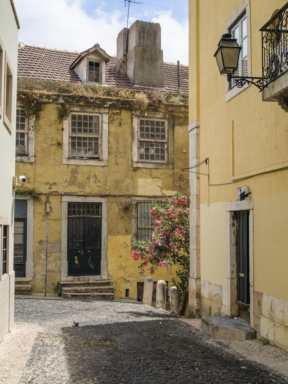 Lisbon__028.jpg