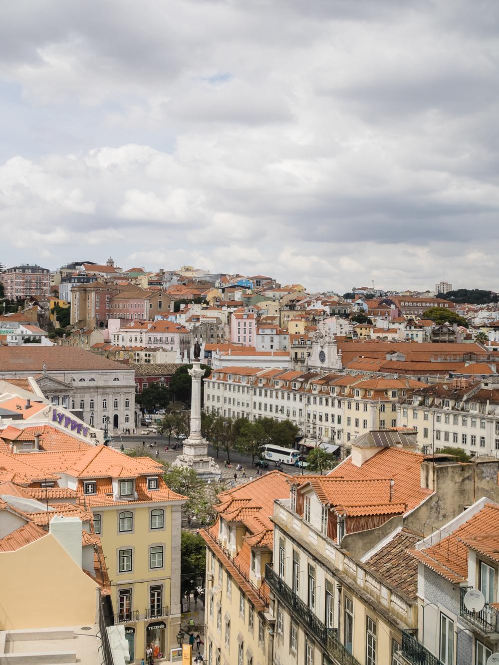Lisbon__029.jpg