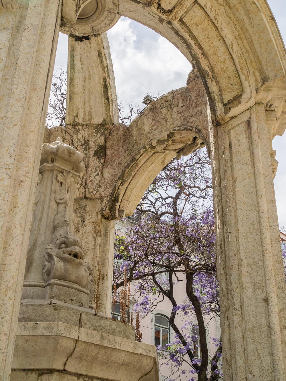 Lisbon__030.jpg