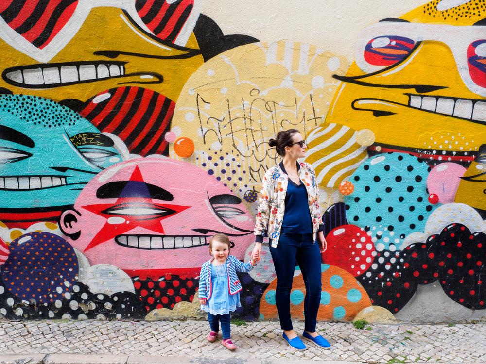 Lisbon__001.jpg