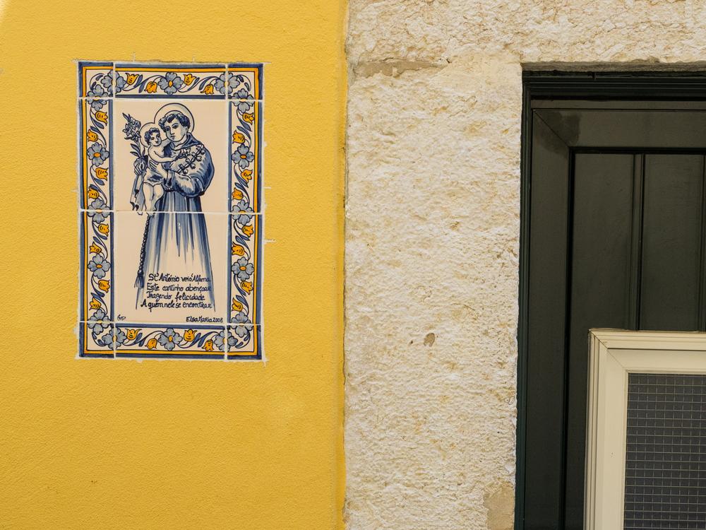 Lisbon__003-2.jpg