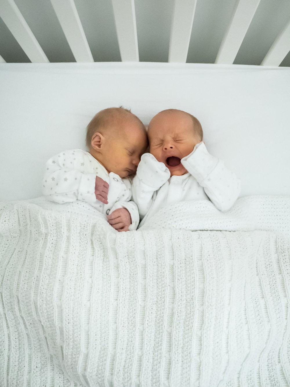 Twins_Portraits__003.jpg