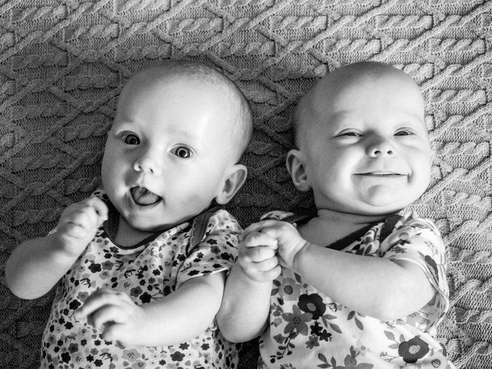 Twins_Portraits__006.jpg