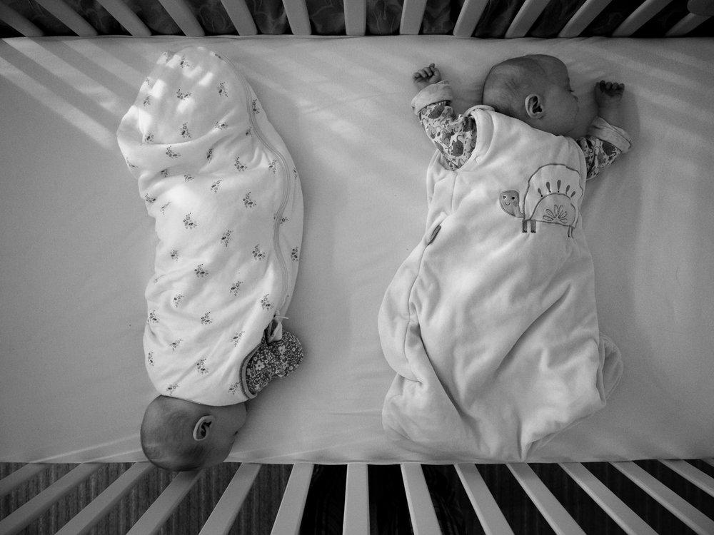 Twins_Portraits__009.jpg